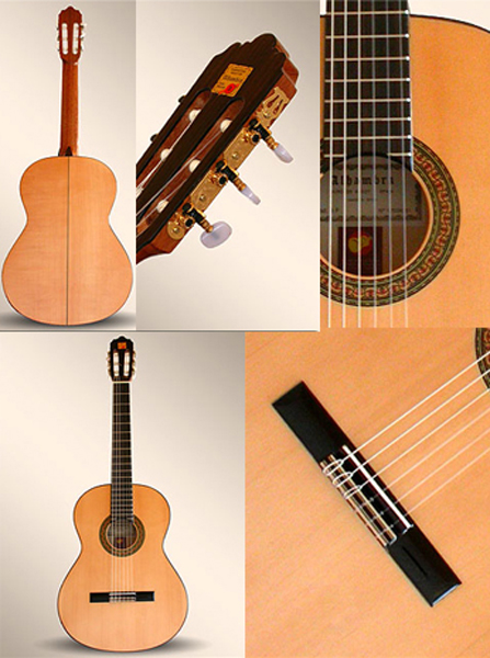 Conseils pour l'achat d'une première guitare - Page 2 57a27510