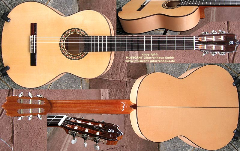 Conseils pour l'achat d'une première guitare - Page 2 Alhamb10