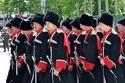 Казаки Белогорья - Портал 12-0210