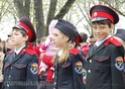 Казаки Белогорья - Портал 194