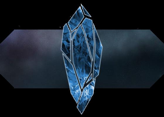 Forgotten Tales : Nova Sanctuaria