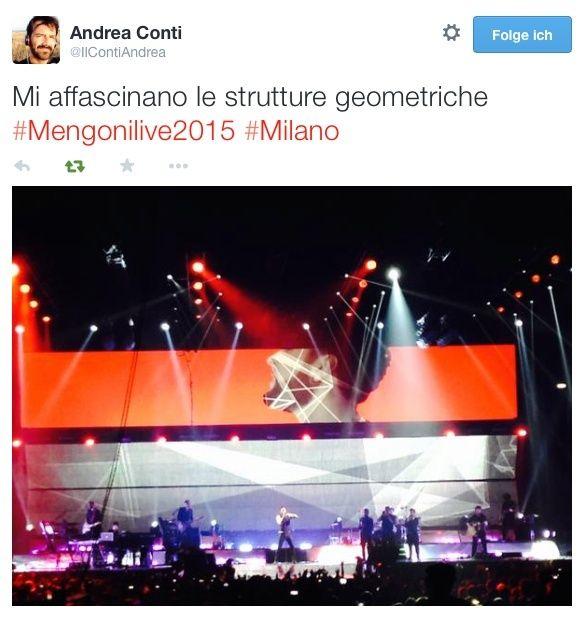 ESSERIUMANI - [MMlive2015] MILANO - 7/5/2015 - Pagina 5 Conti10