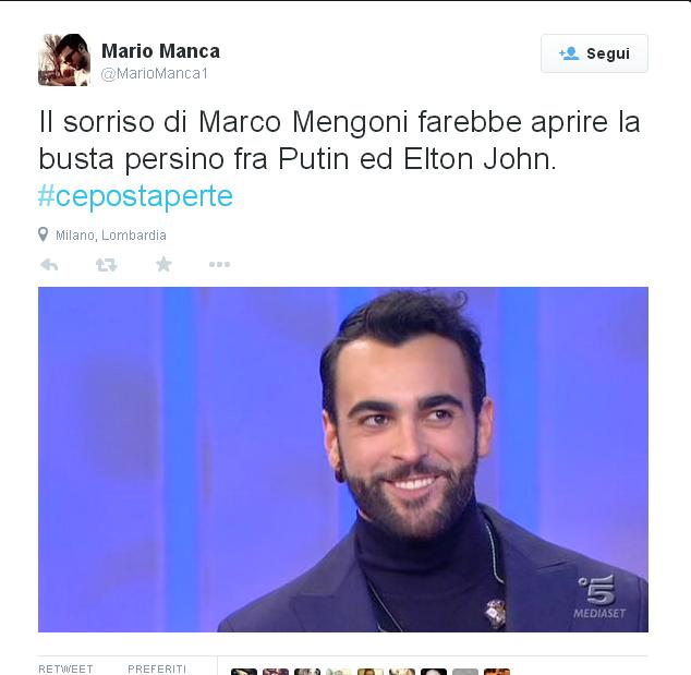 Marco a C'è posta per te 21.03.2015 - Pagina 4 Senza_10