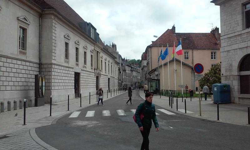 L'horlogerie et l'immobilier à Besançon - Page 2 20150117