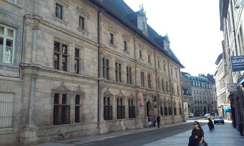 L'horlogerie et l'immobilier à Besançon - Page 2 20150118