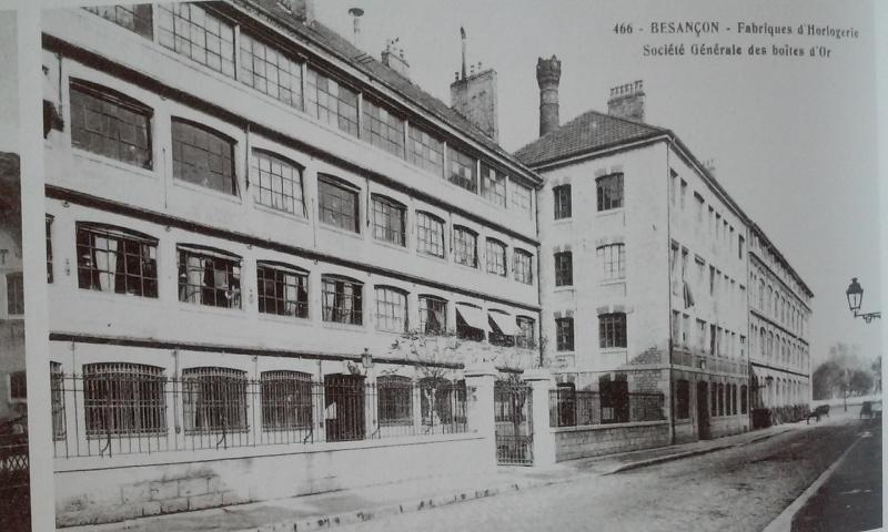 L'horlogerie et l'immobilier à Besançon - Page 2 20150122