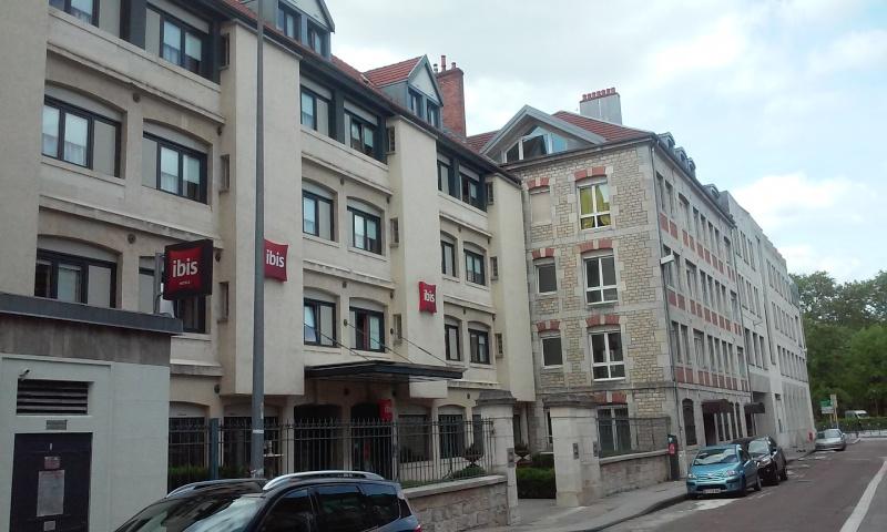 L'horlogerie et l'immobilier à Besançon - Page 2 20150123