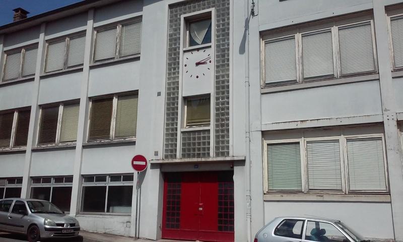 L'horlogerie et l'immobilier à Besançon - Page 2 20150124