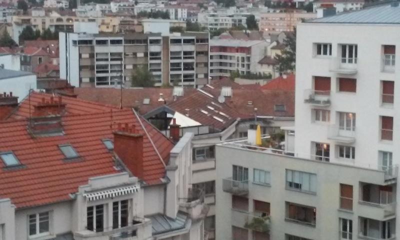 L'horlogerie et l'immobilier à Besançon - Page 2 20150137