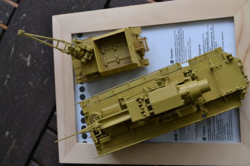 Mörser Karl et Munitionspanzer IV Hasegawa 1/72 - Page 2 Dsc_2230