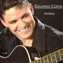 EDUARDO COSTA 1untit10