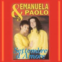 EMANUELA & PAOLO 450_mo10