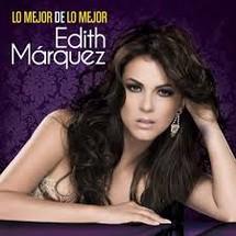 EDITH MARQUEZ Downl102