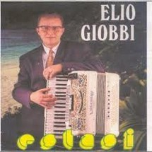 ELIO GIOBBI Downl103