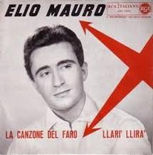 ELIO MAURO Downl104