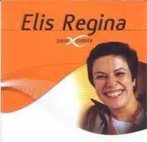 ELIS REGINA Downl106