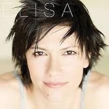 ELISA Downl107