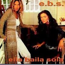 ELLA BAILA SOLA Downl109