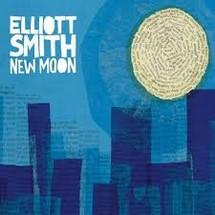 ELLIOTT SMITH Downl112