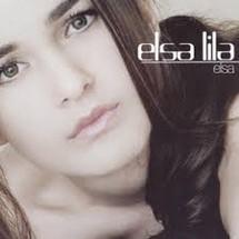 ELSA LILA Downl117