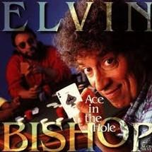 ELVIN BISHOP Downl119