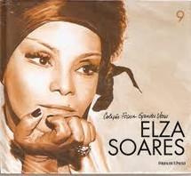 ELZA SOARES Downl122