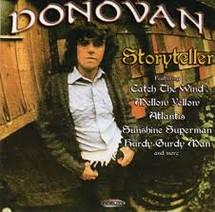 DONOVAN Downlo10