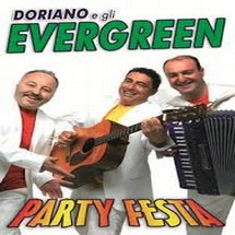 DORIANO E GLI EVERGREEN Downlo13