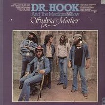 DR. HOOK & THE MEDICINE SHOW Downlo28