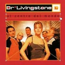 DR. LIVINGSTONE Downlo29