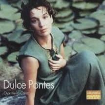 DULCE PONTES Downlo45