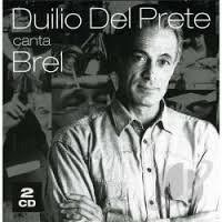 DUILIO DEL PRETE Downlo46
