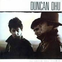 DUNCAN DHU Downlo47