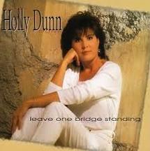 HOLLY DUNN Downlo49