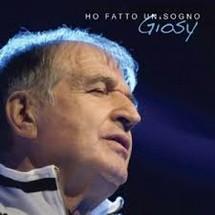 GIOSY CENTO Downlo50