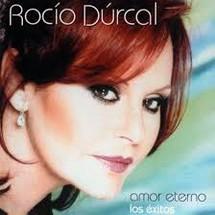 ROCIO DURCAL Downlo56