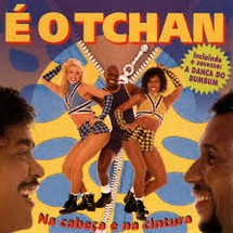 E' O TCHAN Downlo62