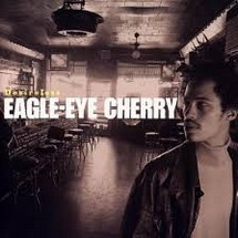 EAGLE EYE CHERRY Downlo67