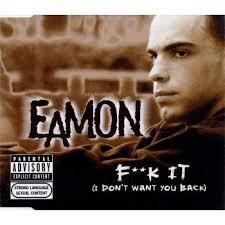 EAMON Downlo68