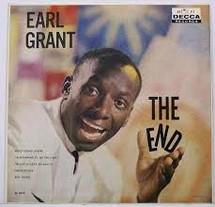 EARL GRANT Downlo69