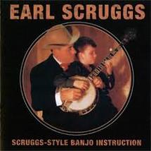 EARL SCRUGGS Downlo71
