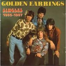 GOLDEN EARRINGS Downlo73