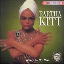 EARTHA KITT Downlo75