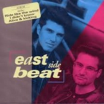 EAST SIDE BEAT Downlo76