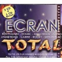 ECRAN TOTAL Downlo79