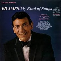 ED AMES Downlo80