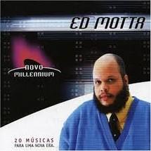 ED MOTTA Downlo81