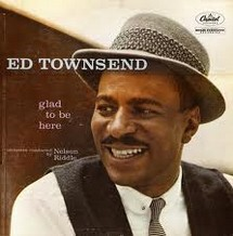 ED TOWNSEND Downlo82