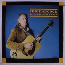 EDDIE ADCOCK Downlo83