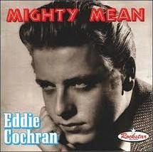 EDDIE COCHRAN Downlo85